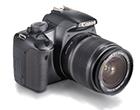 Оптимизация  графики фотоснимков и других изображений для сайта.