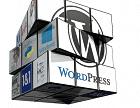 Создание разработка сайтов.