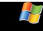 Операционные системы Microsoft Windows XP 7 8 10